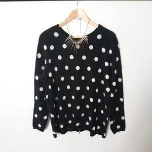 🍍3×$30  Lane Bryant shimmered sweater